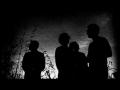 Arctic Monkeys - The Hellcat Spangled Shalalala