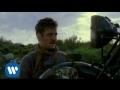 Jorge Drexler - Al Otro Lado del Río