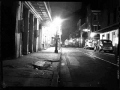 Vídeo Lunes Por La Madrugada
