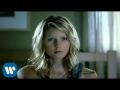 Nickelback - Far Away