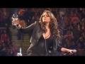 Jenni Rivera - Dos botellas de mezcal