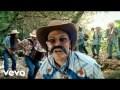 Calle 13 - Cumbia de los aburridos