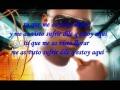 Eddy Lover - Luna