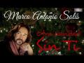 Marco Antonio Solís - Si Te Pudiera Mentir