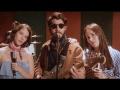 Little Jesus - TQM (ft. Elsa y Elmar & Ximena Sariñana)