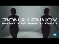 Zion y Lennox - Cierra Los Ojos (ft. Daddy Yankee)