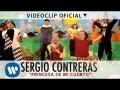 Sergio Contreras - Princesa De Mi Cuento