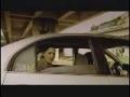 Natalia Lafourcade - Amarte Duele