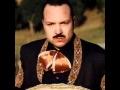 Pepe Aguilar - Me Vas A Extrañar