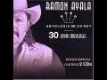 Ramon Ayala - Que me lleve el diablo