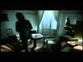 Ricardo Arjona - Porque Es Tan Crual El Amor