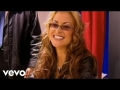 Anastacia - Made For Loving You