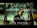 Ricardo Montaner - Déjame Llorar