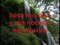Ricardo Montaner - Bésame la boca