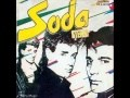 Soda Stereo - Afrodisíacos