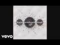 Soda Stereo - Crema De Estrellas