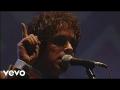 Soda Stereo - El Rito
