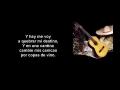 Vicente Fernández - Las botas de charro