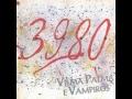 Vilma Palma E Vampiros - Verano Traidor