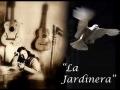 Vídeo La Jardinera