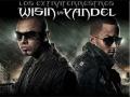 Wisin & Yandel - Noche de sexo