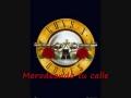 Guns N' Roses - 14 years