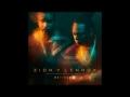 Zion y Lennox - Bailando Tú Y Yo