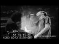 Bryan Adams - Todo Lo Que Hago, Lo Hago Por Ti