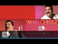 Maelo Ruiz - Regálame una noche