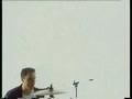 Danza Invisible - Sabor de amor