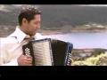 Jorge Celedón - Cuatro Rosas