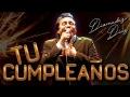Diomedes Díaz - Tu cumpleaños