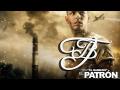 Tito 'El Bambino' - Te Comencé a Querer