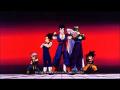 Dragon Ball - El Poder Nuestro Es
