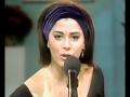 Alejandra Guzman - Cuidado con el corazón