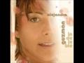 Alejandra Guzman - Al Final de Cuentas