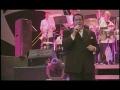Tito Nieves - De mi enamorate
