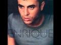 Enrique Iglesias - Amar Es