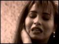Miriam Hernández - Se Me Fue