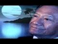 Armando Manzanero - Contigo Aprendí