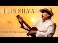 Luis Silva - Como no voy a decirlo