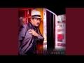 Luis Silva - Romance quinceañero