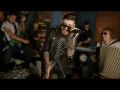 Ulises Bueno - Como te atreves a volver