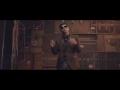 Plan B - Yo quiero contigo (Remix)