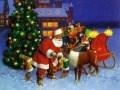 Villancicos - Feliz Navidad