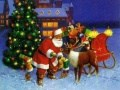 Vídeo Feliz Navidad