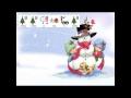 Villancicos - Árbolito de navidad