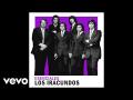 Vídeo Puerto Montt