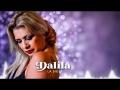 Dalila - Amantes