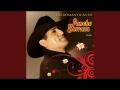Pancho Barraza - Mi enemigo el amor